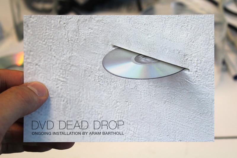 DVD-dd-10-800